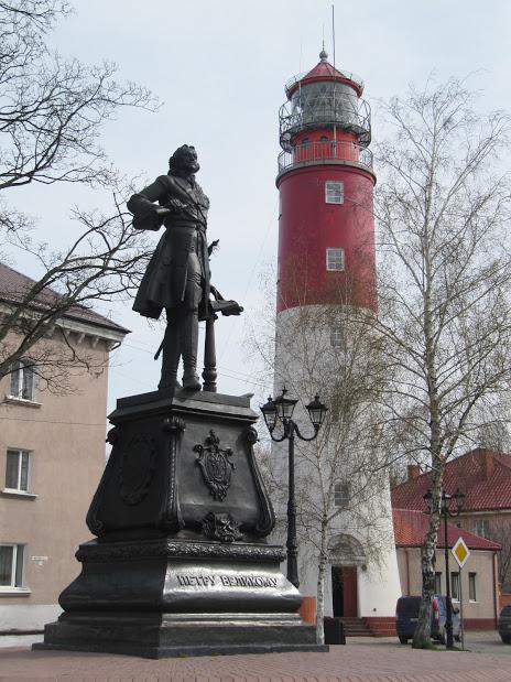 Ostpreussen - eine Entdeckungsreise