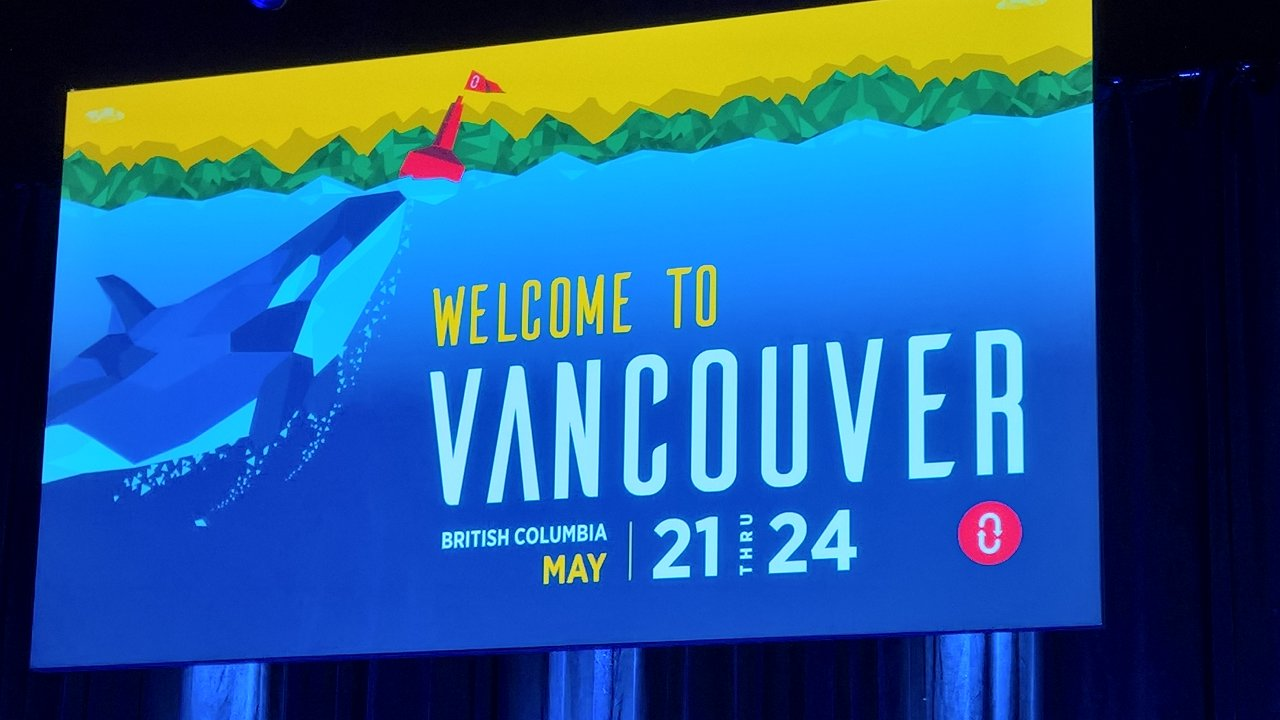Recap OpenStack Summit Vancouver 2018