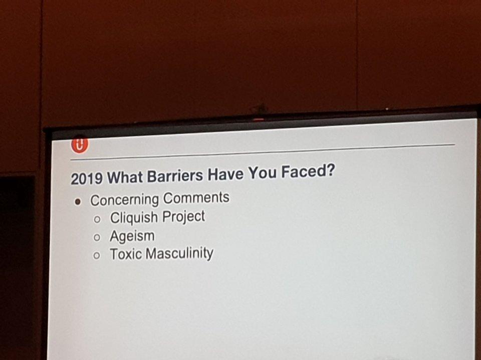 Rueckblick Open Infrastructure Summit Denver 2019